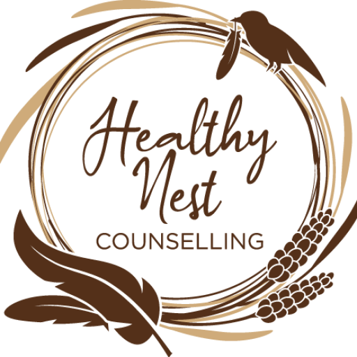 Healthy Nest Counselling